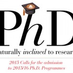 topic-PhD