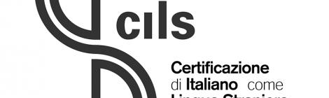 CILS Examination -  December 3rd, 2015