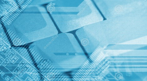 Innovation Capabilities of Hi-Tech Small and Medium-sized Enterprises