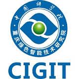 CIGIT