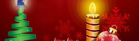 Best wishes from Galileo Galilei Italian Institute