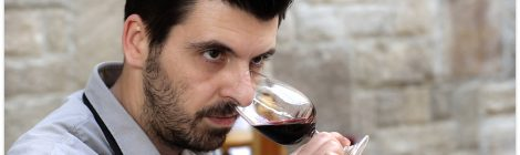 Chinese like Bulgarian wine: David's 13 years in Chongqing