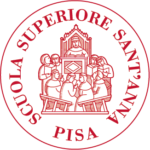 The GGII is administered by Sant'Anna School of Advanced Studies