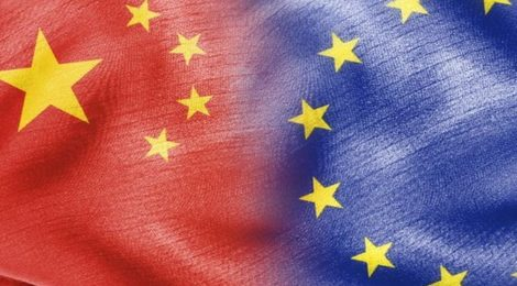 Some thoughts on the lack of reciprocity issue in Sino-EU relations