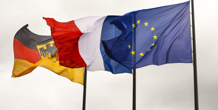 EU-China competition problem on the agenda at next European Commission meeting