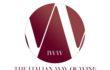 The Italian Way of Wine (IWW)