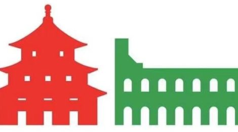 2020 Italy-China Culture and Tourism year