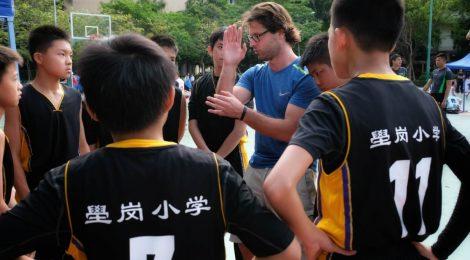 GGII BOOKS- Diary of a Teacher in China