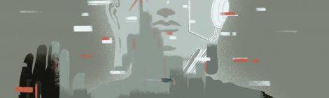 GGII BOOKS - Futugrammi by Future Fiction